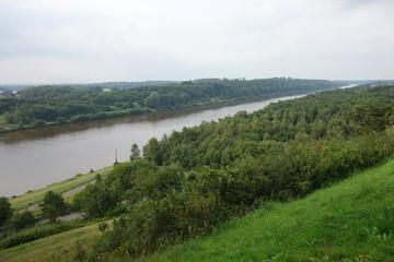 Nord-Ostsee-Kanall
