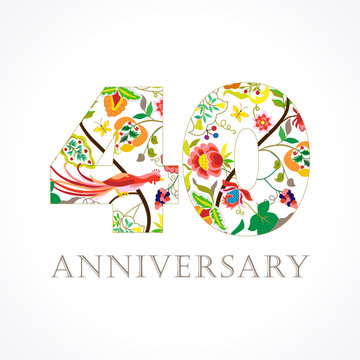 40th Wedding Anniversary Photos Royalty Free Images Graphics Vectors Videos Adobe Stock