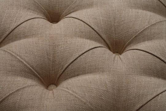 sofa upholstery linen texture
