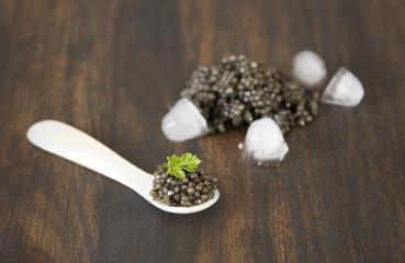 Kaviar - Osietra Original