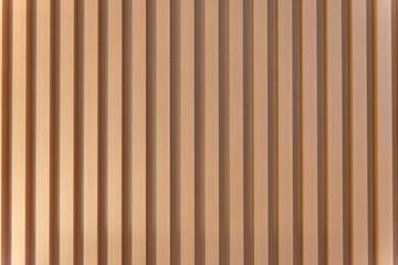 木の柵の背景
