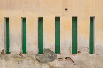 urban background grunge wall texture