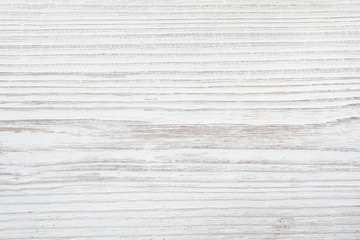 Wood Texture, White Wooden Background, Timber Textured Board, Grey Plank
