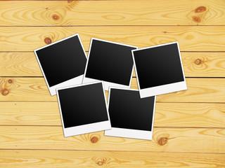 fotki na deskach