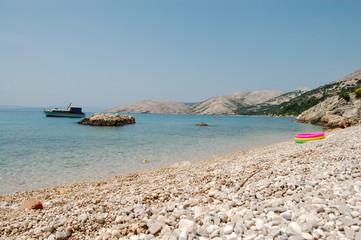 Isola di Krk