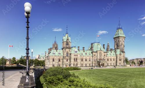 Parliament Building, Ontario, Canada  № 932215 без смс