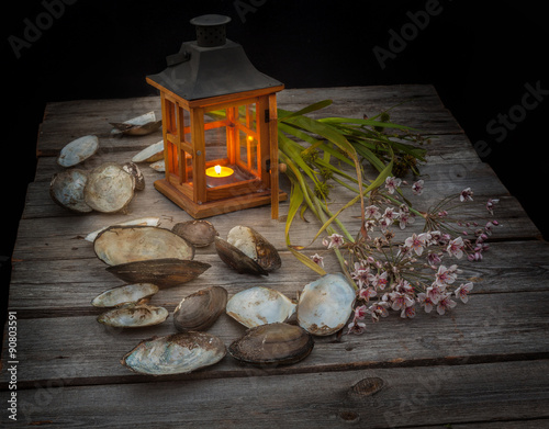 The concept of Slavic pagan rituals