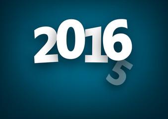 Changing 2016 year.