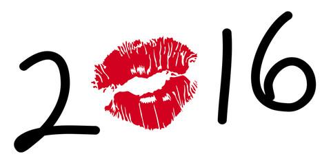 2016_Kiss