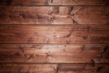 Grunge old weathered wood surface.