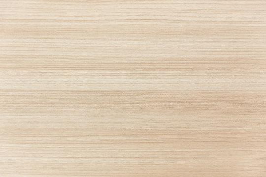 Wood pattern background.
