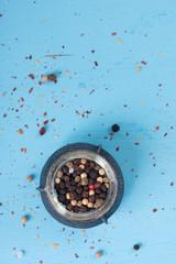 pepper spice