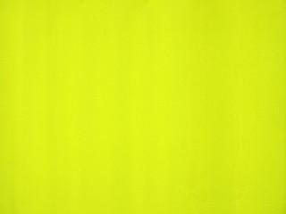 yellowish green painted wall