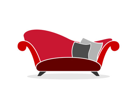Furniture Sofa Lounge