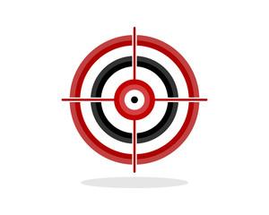 Target Spot