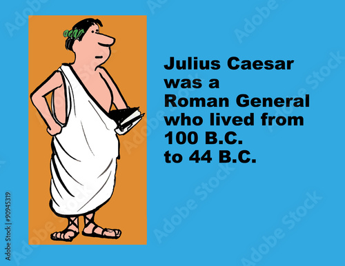 julius caesar vs abe lincoln Get an answer for 'list quality traits of mark anthony in julius caesar by william shakespeare' and find homework help for other julius caesar questions at enotes.