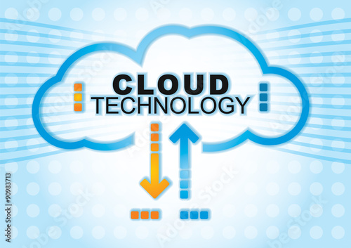 cloud technology is an international regulatory body The financial industry regulatory authority (finra), is the largest regulator for all securities firms doing business in the united states in today's fast-paced and complex global economy, finra is a trusted advocate for investors, dedicated to keeping the markets fair, ensuring investor choice and proactively addressing emerging regulatory issues before they harm investors.