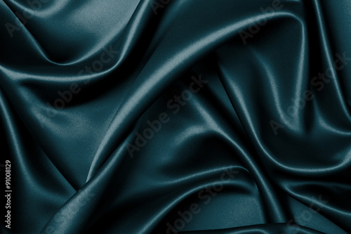 black silkie - 1000×625