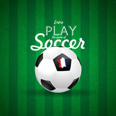 soccer-ball-grass-logo