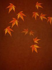 秋 イメージ