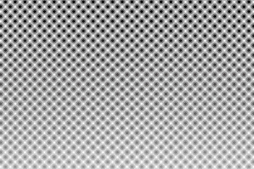 背景壁紙素材,水玉模様,みずたま柄,ポッカドット,点々,斑点,ディンプル加工,パンチングメタルディザ