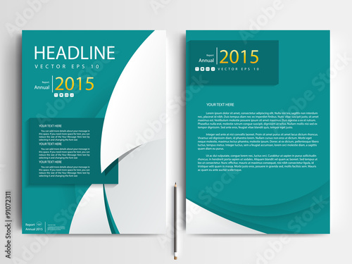 Book Cover Page Design Vector Download window expstudio peces gratris laberinto