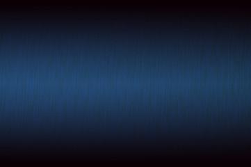 dunkelblauer hintergrund