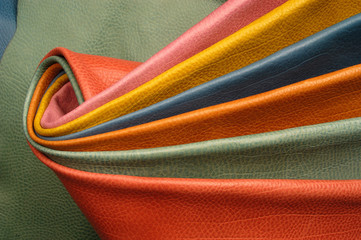 colorful skins