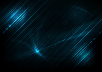 blue futuristic english code abstract vector backgrounds