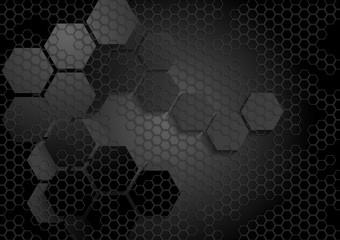 technology background black - photo #23
