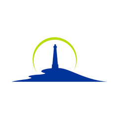 Bay Side Lighthouse