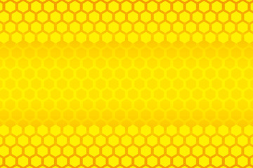 背景壁紙素材,正六角形,蜂の巣,ハニカム構造,タイル,ブロック,バックグラウンド,模様,柄,パターン
