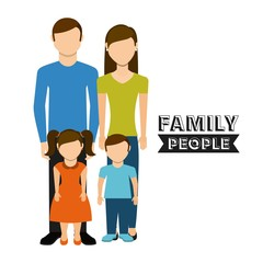 family people