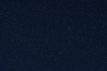 Million stars with constellations Draco, Bootes, Canes Venatici, Coma Berenices, Corona Borealis, Hercules, Virgo, Leo, Ursa Major, Leo Minor,Corvus, Serpens