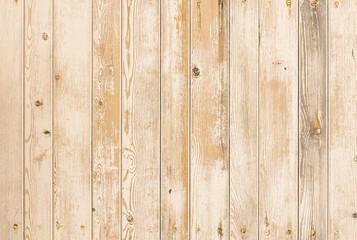 Holz Hintergrund Landhausstil Textfreiraum