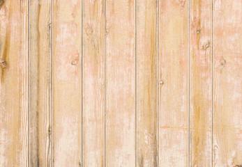 Shabby Holz Rosa Textur Hölzern