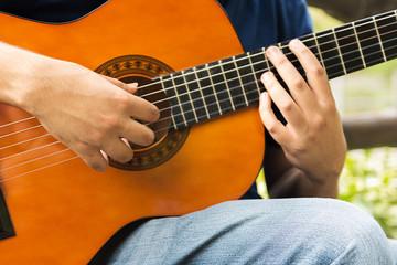 Ammaliante melodia