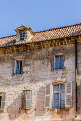 Couvent Royal de Saint-Maximin-la-Sainte-Baume