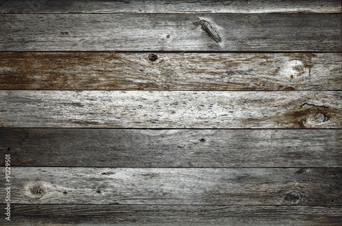 Dark Rustic Barn Wood Background Stock Photo And Royalty Free