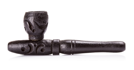 Hashish Pipe