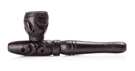 Hashish Pipe