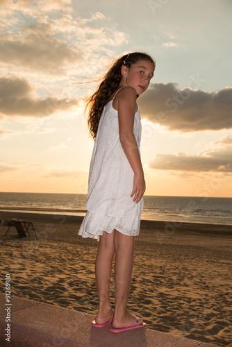Nn Girl Beach Ru Images
