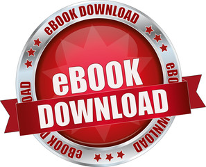 modern red ebook download sign