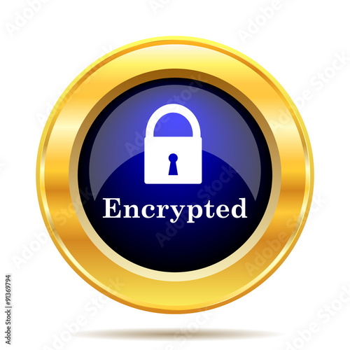 Data recovery encrypted drive