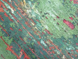 texture distressed wood 2