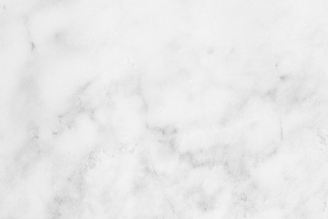 White marble patterned (natural patterns) texture background, abstract marble texture background for design.