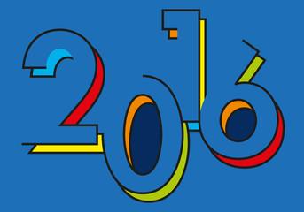 2016_Design