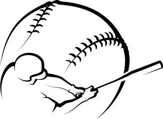 Baseball Swing Design