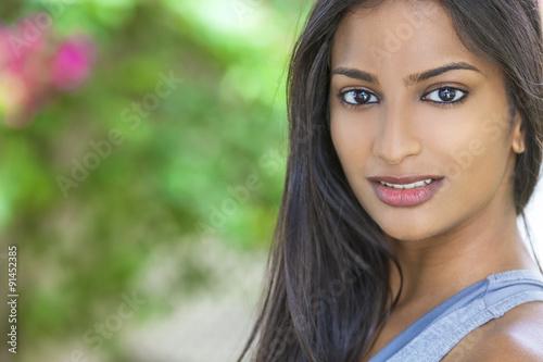 Indian Women In Xxmovi - Hot Photo-4625