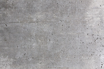 Foto auf Gartenposter Betonwand Concrete wall background texture